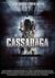 Cassadaga Picture