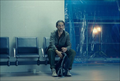 Charlie Countryman Picture