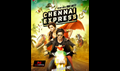 Chennai Express Picture