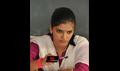 Chithiraiyil Nilachoru Picture