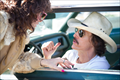 Dallas Buyers Club Picture