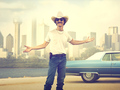 Dallas Buyers Club Wallpaper