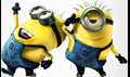 Despicable Me 2 Picture