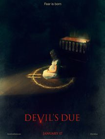All about Devil's Due