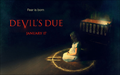 Devil's Due Picture