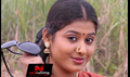 Dhanu Picture