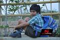 Dhanush 5aam Vaguppu Picture