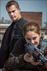 Divergent Picture