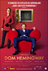 Dom Hemingway Picture