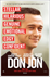 Don Jon Picture