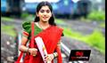 Doravari Sathram Picture