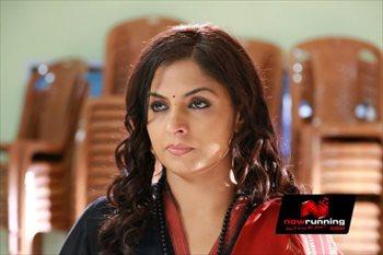 Picture 3 of Asha Sarath