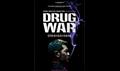 Drug War Picture