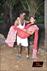 Eppothum Raja Picture