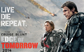 Edge of Tomorrow Picture