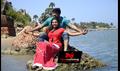 Eera Veyil Picture