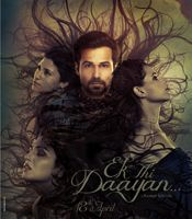 All about Ek Thi Daayan