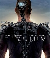 All about Elysium