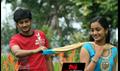 En Kadhal Pudhithu Picture