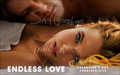 Endless Love  Picture