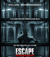 All about Escape Plan