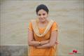 Ettuthikkum Mathayaanai Picture
