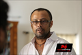 Ezhu Sundara Rathrikal Picture