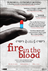 Fire in the Blood Picture