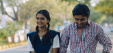 Poonthennale - Song Promo