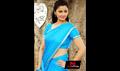 Gajendra Picture