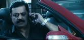 Geethanjali Video