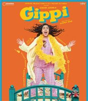 All about Gippi