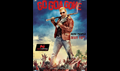 Go Goa Gone Picture