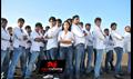 Gouravam Picture
