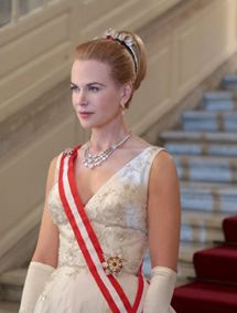 All about Grace Of Monaco