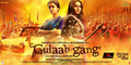 Gulab Gang Wallpaper