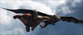 How to Train Your Dragon 2 Picture
