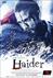 Haider Picture