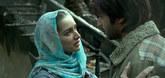 Haider Video