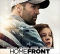 Homefront Picture
