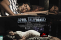 Hotel California Picture
