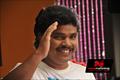 Hrudaya Kaleyam Picture