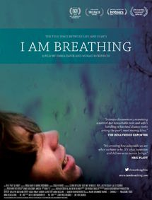 All about I Am Breathing