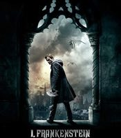 All about I, Frankenstein