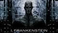 I, Frankenstein Picture