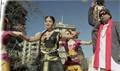 Shankara Bharanamtho - Song Promo