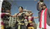 Iddarammayilatho Video