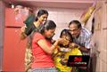 Idharkuthane Aasaipattai Balakumara Picture