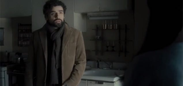 Inside Llewyn Davis Video