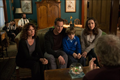 Insidious Chapter 2 Picture